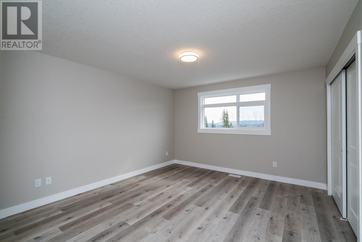 115 6664 Westmount Drive, Prince George, British Columbia  V2N 6R3 - Photo 18 - R2618354